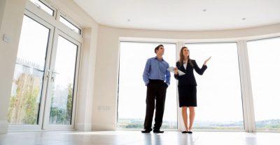 8 étapes pour vendre entre particuliers