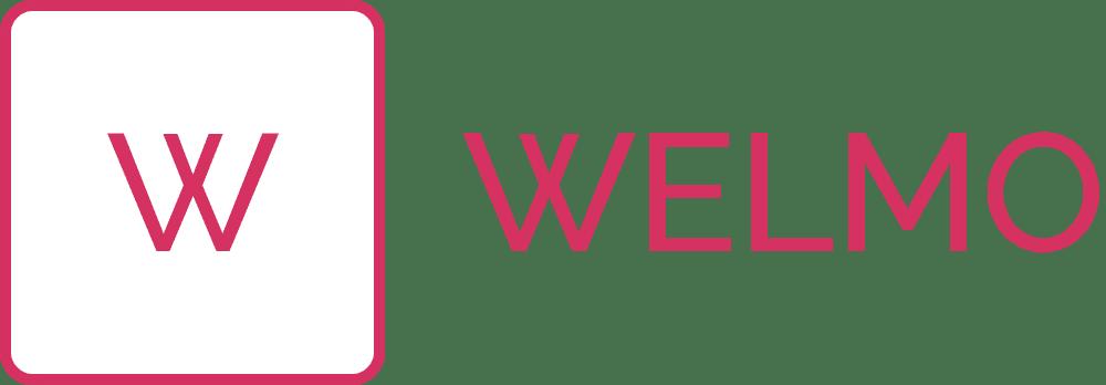 Blog immobilier WELMO Logo
