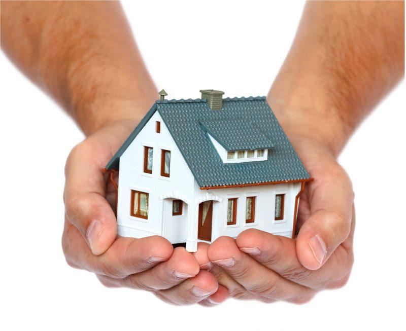 Pour acheter une maison toutes les annonces pour la vente for Acheter la maison de ses parents