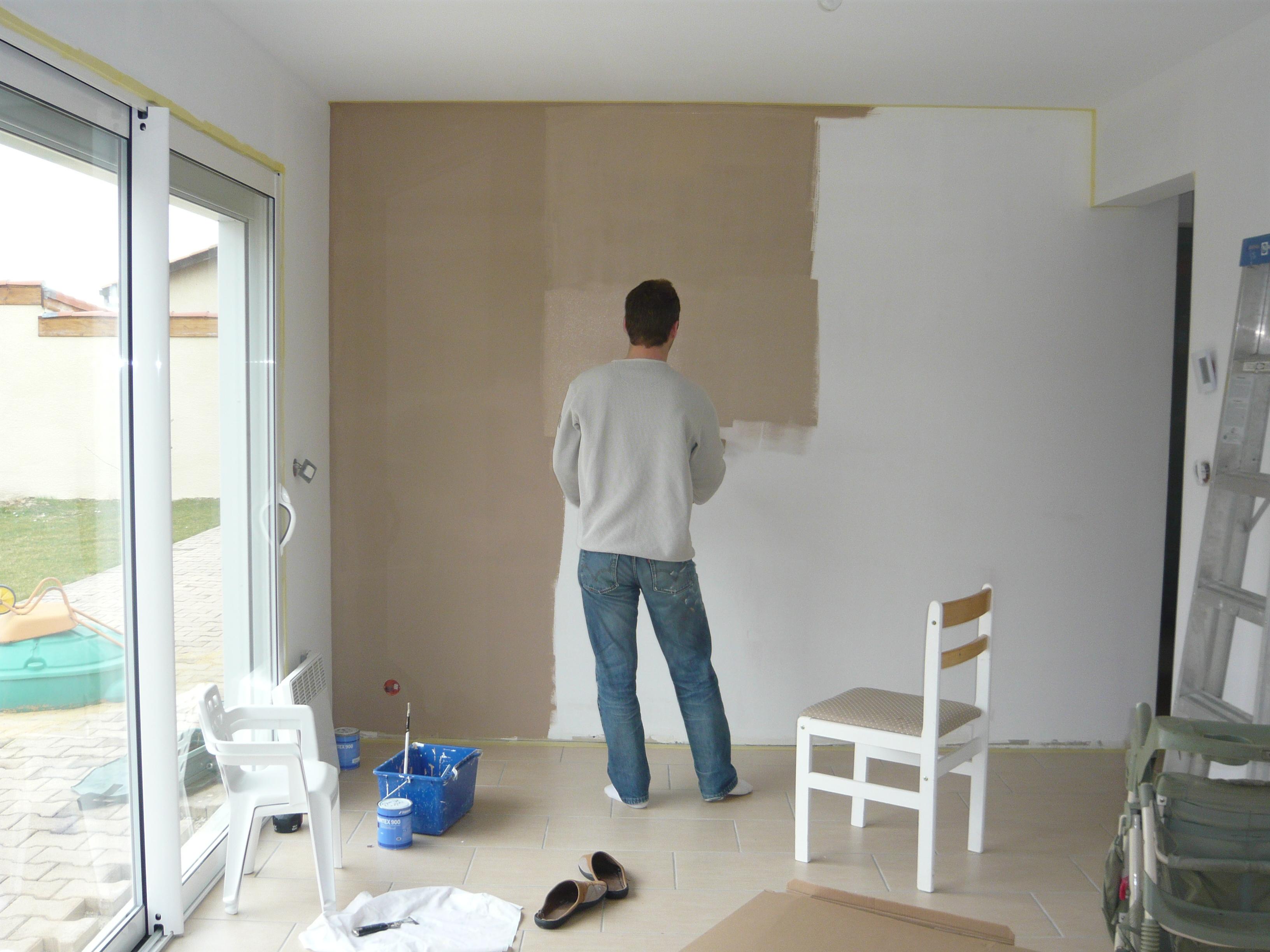 Réussir Sa Vente Grâce à De Nouvelles Peintures Blog