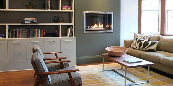 bien vendre sa maison gr ce la r novation blog immobilier welmo. Black Bedroom Furniture Sets. Home Design Ideas