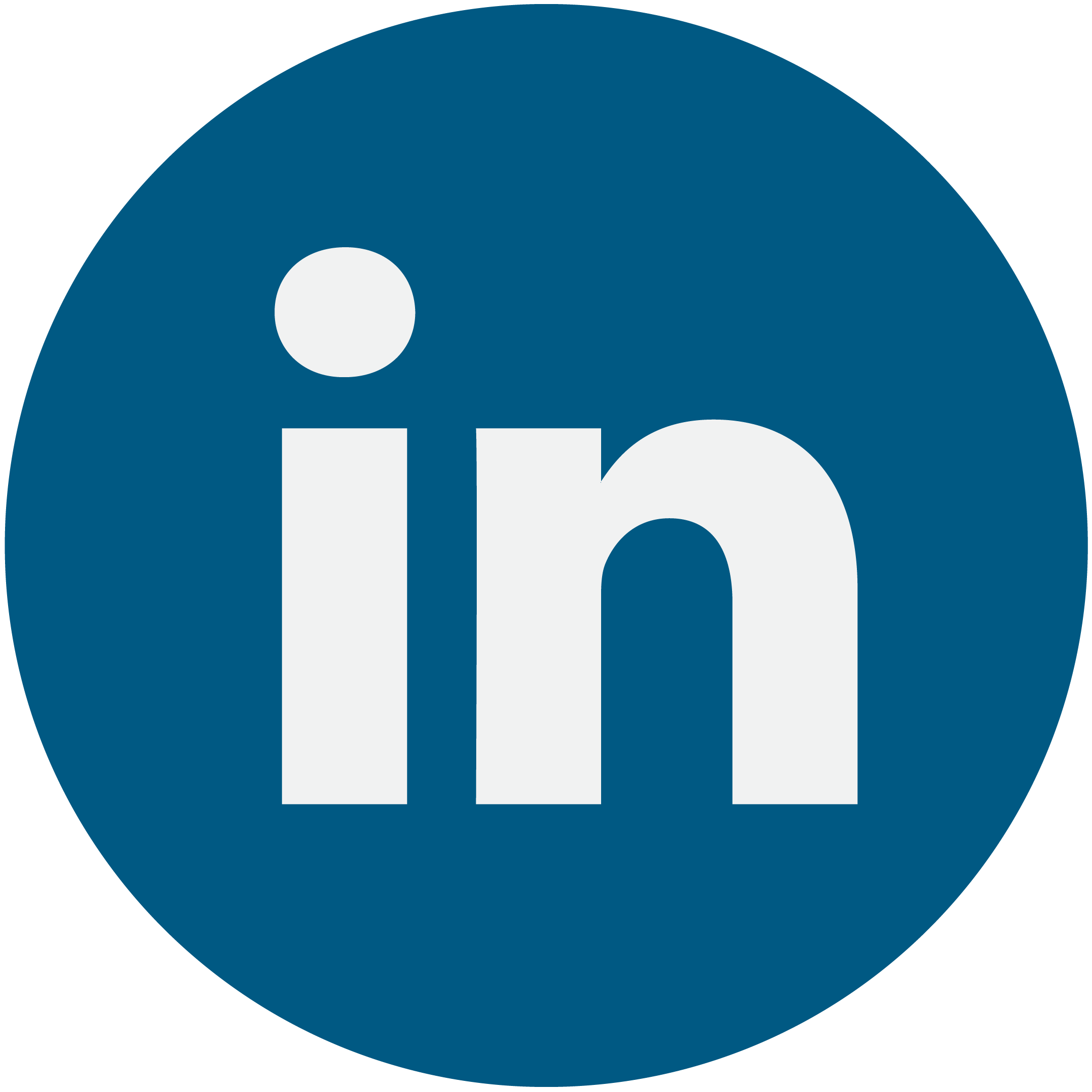 linkedin-icon - Blog immobilier WELMO