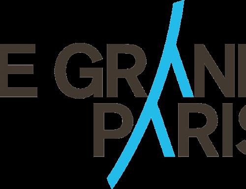 Grand Paris : les villes où il faut investir