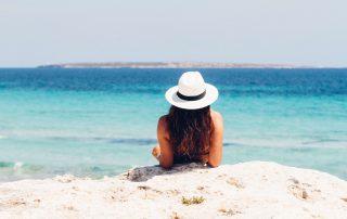 louer logement vacances