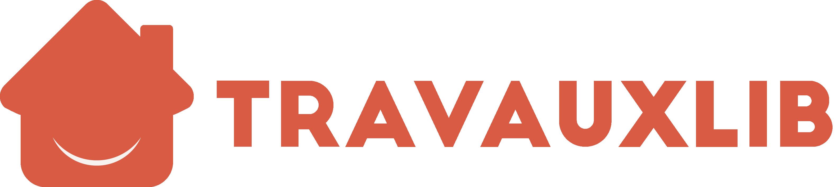 Travauxlib-logo