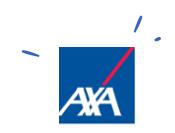 axa-assurance-logo