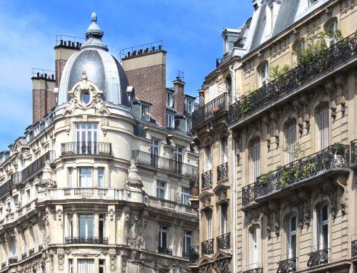 Comprendre le marché immobilier à Paris : prix et évolutions 2019