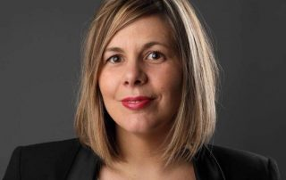 Marie Gaillard WELMO