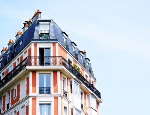 A quel étage fait-il bon vivre ?
