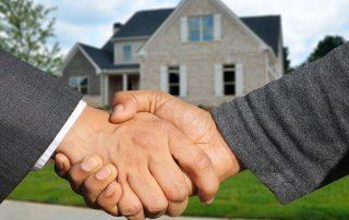 Vendre avec ou sans agence immobilière