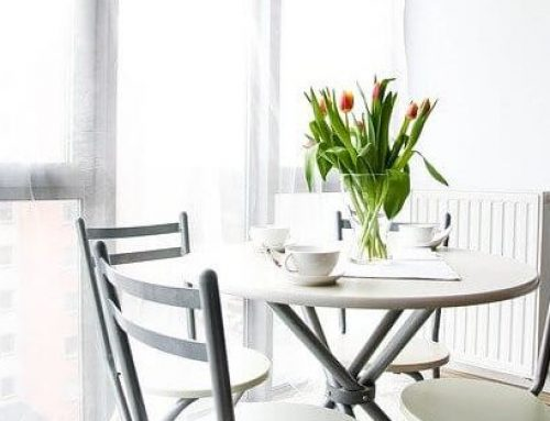 Améliorer la luminosité de son logement