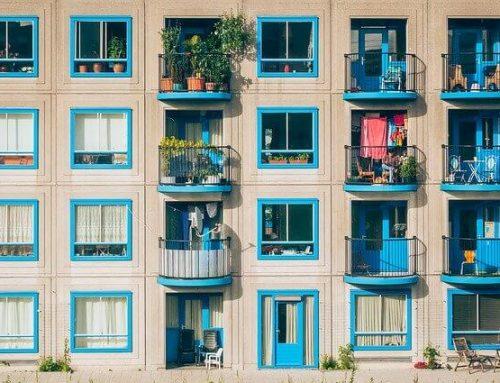La vente à la découpe : avantages et inconvénients