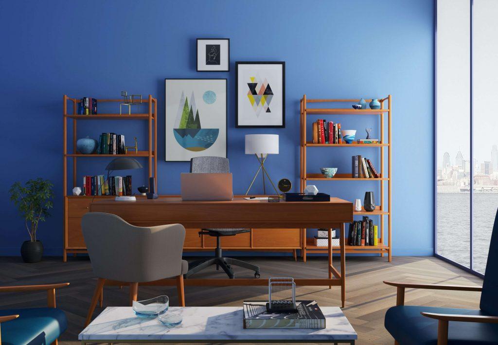 espace bureau_home office