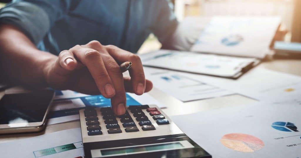 Les frais d'agence immobilière