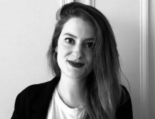 Portrait du mois : Elsa, experte en transaction immobilière