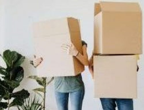 Les étapes indispensables pour un projet immobilier bien mené