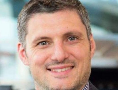 Portrait du mois : Guillaume, expert en transaction immobilière