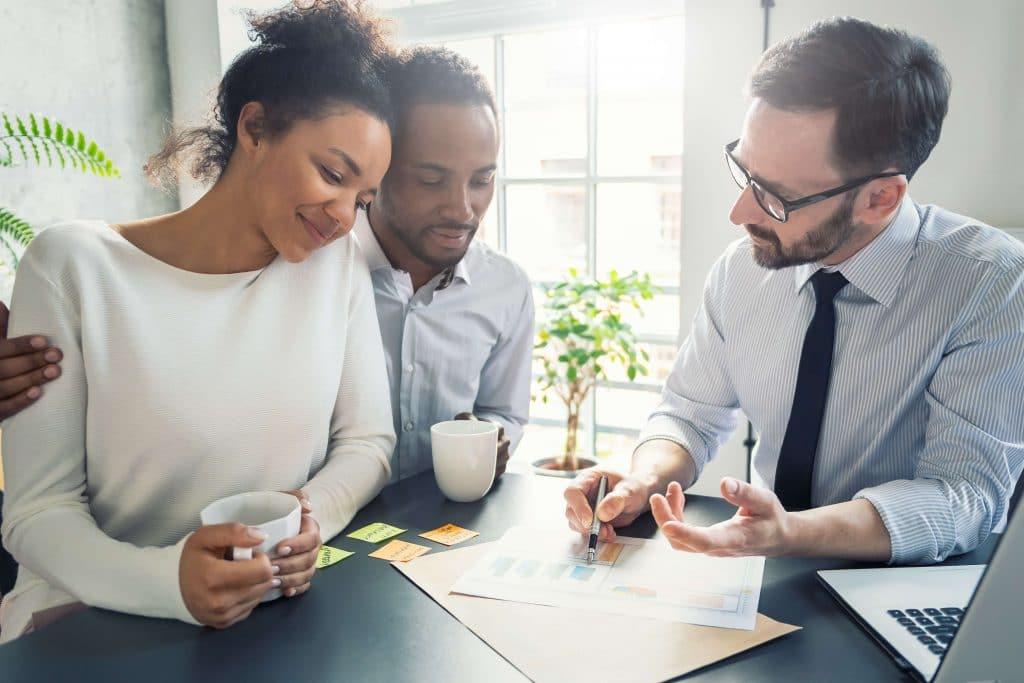 Dossier de prêt_investissement locatif
