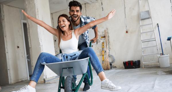 Valoriser son bien immobilier grâce à la rénovation énergétique