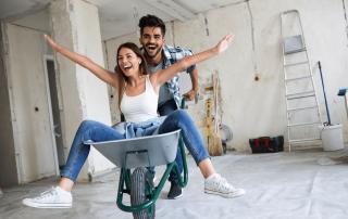 Valoriser bien immobilier grâce à la rénovation énergétique