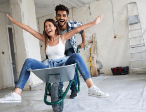 Immobilier: Valoriser son logement grâce à la rénovation énergétique