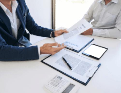 Assurance emprunteur: payer moins cher avec la délégation d'assurance