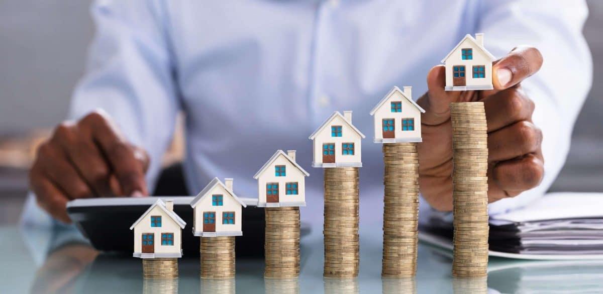 Investir en SCPI : les avantages