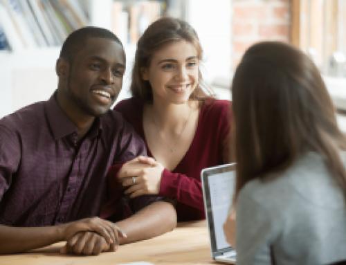 Obtenir un prêt immobilier sans CDI