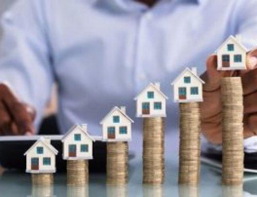 Placement immobilier : les avantages à investir en SCPI