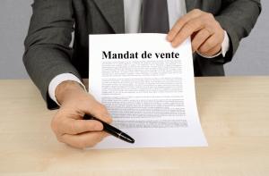 avantages mandat exclusif